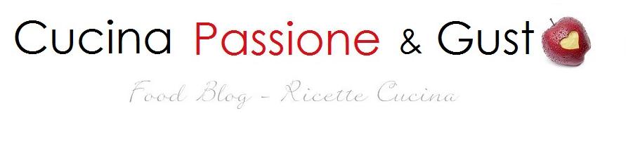 RICETTE SENZA LATTOSIO  visitate il  Blog CUCINA PASSIONE E GUSTO