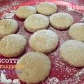 Biscotti senza burro al cioccolato