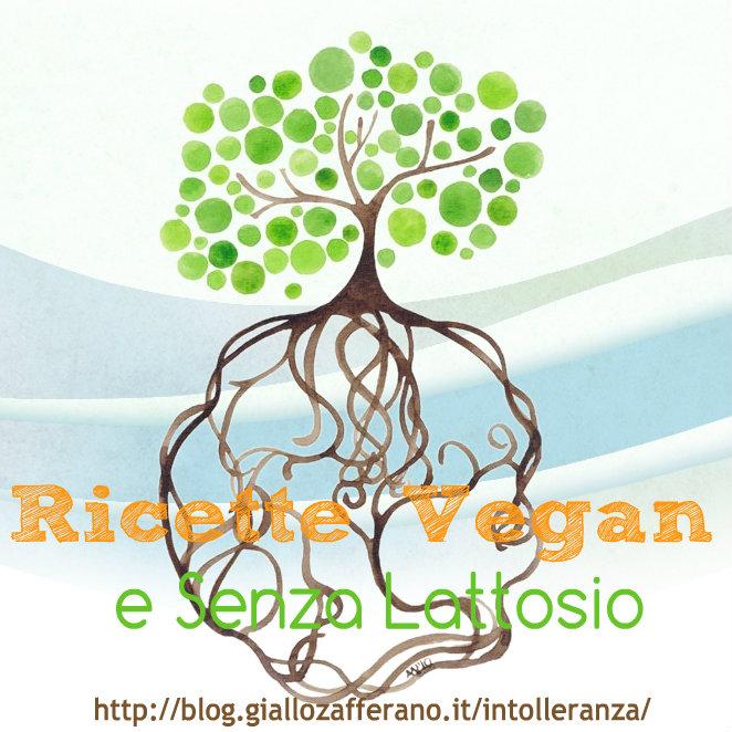 Ricette Vegan e Senza Lattosio|Latte di Mandorla Blog