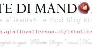 Latte di Mandorla Blog|Magazine Intolleranze alimentari, food blog ricette senza lattosio