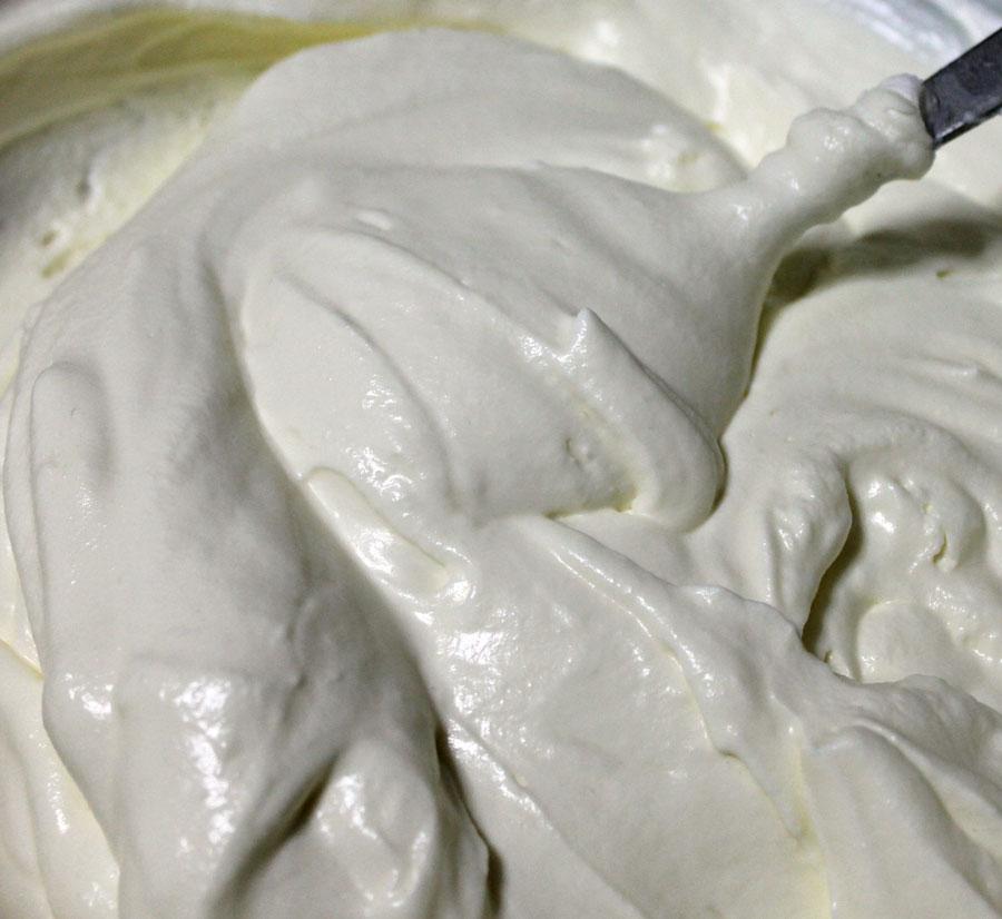 camy-cream-2