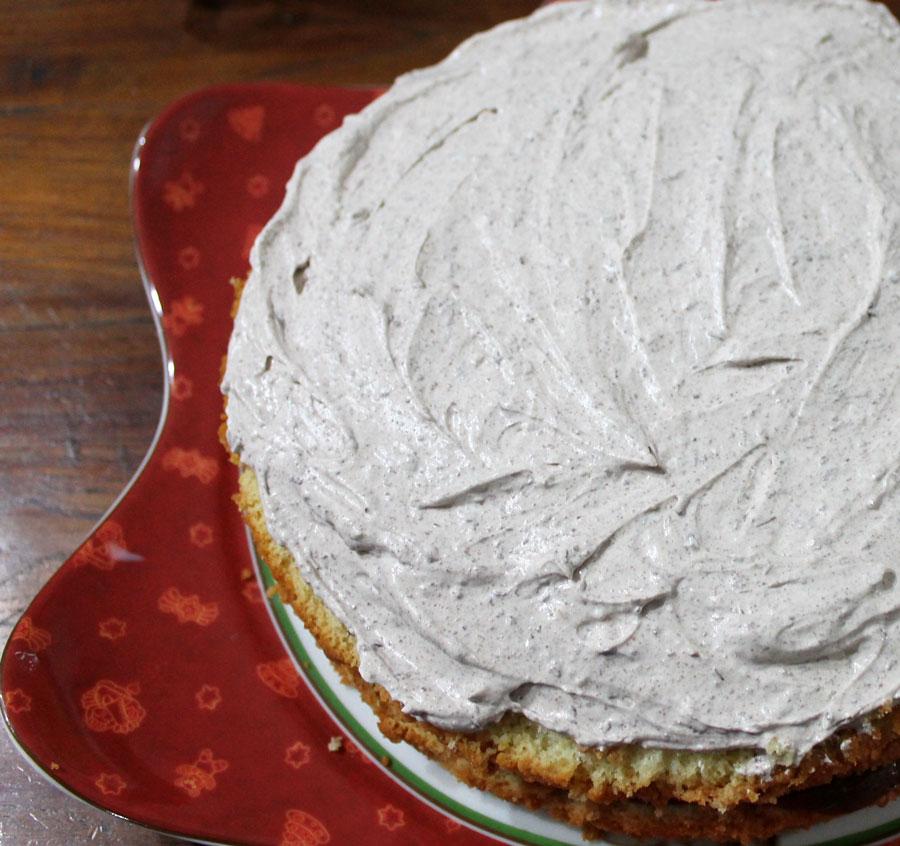how to serve stracciatella cheese