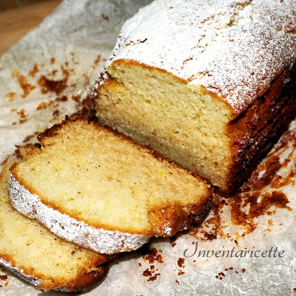 TORTE SOFFICI SENZA BURRO | ricette dolci morbidissimi leggeri