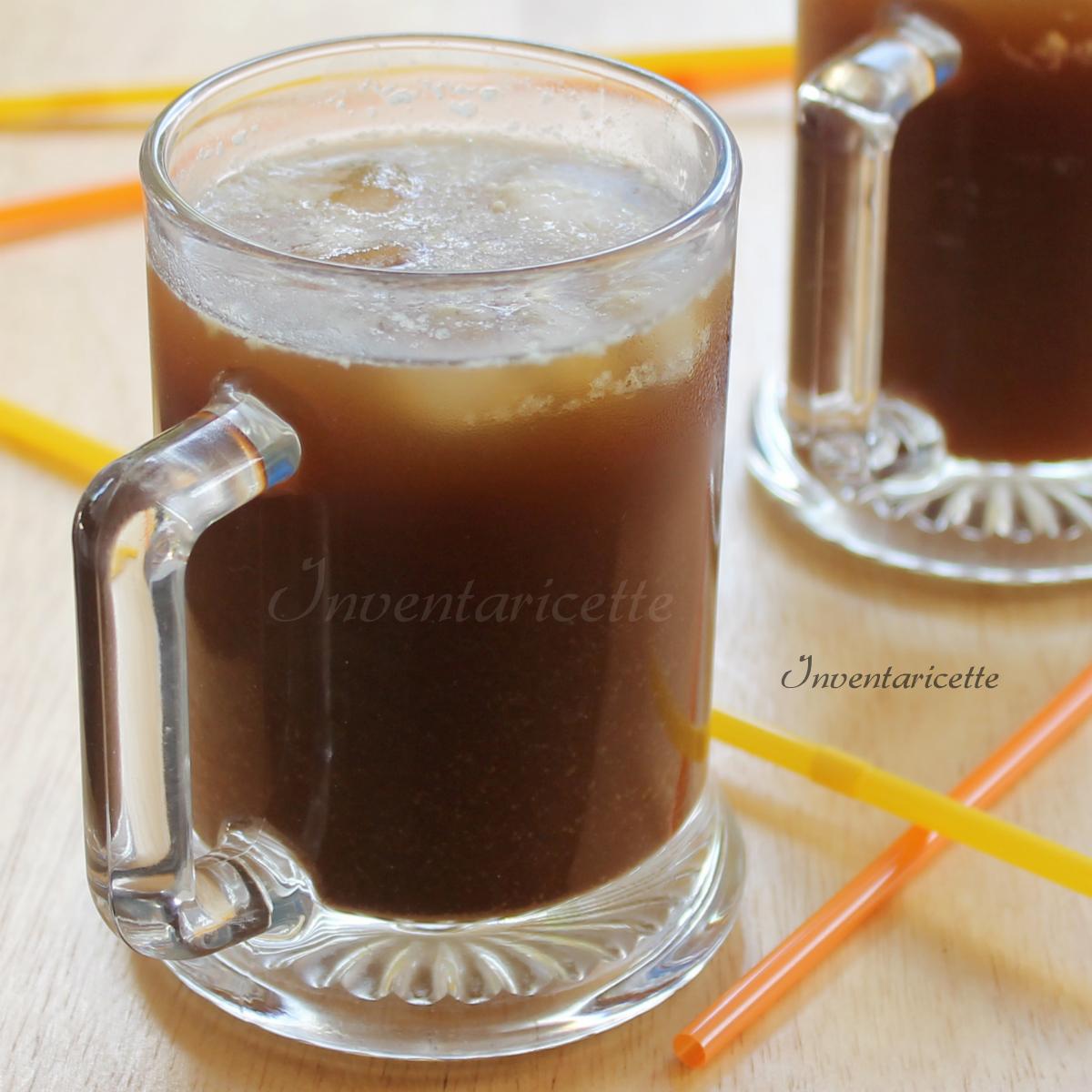 DOLCI VELOCI AL CAFFè raccolta di ricette facili al caffé senza forno