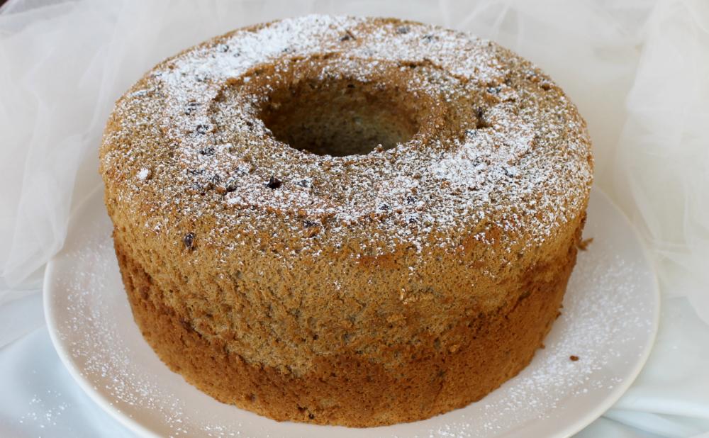 https://blog.giallozafferano.it/inventaricette/wp-content/uploads/2015/08/chiffon-cake-caffè-cioccolato-3.jpg