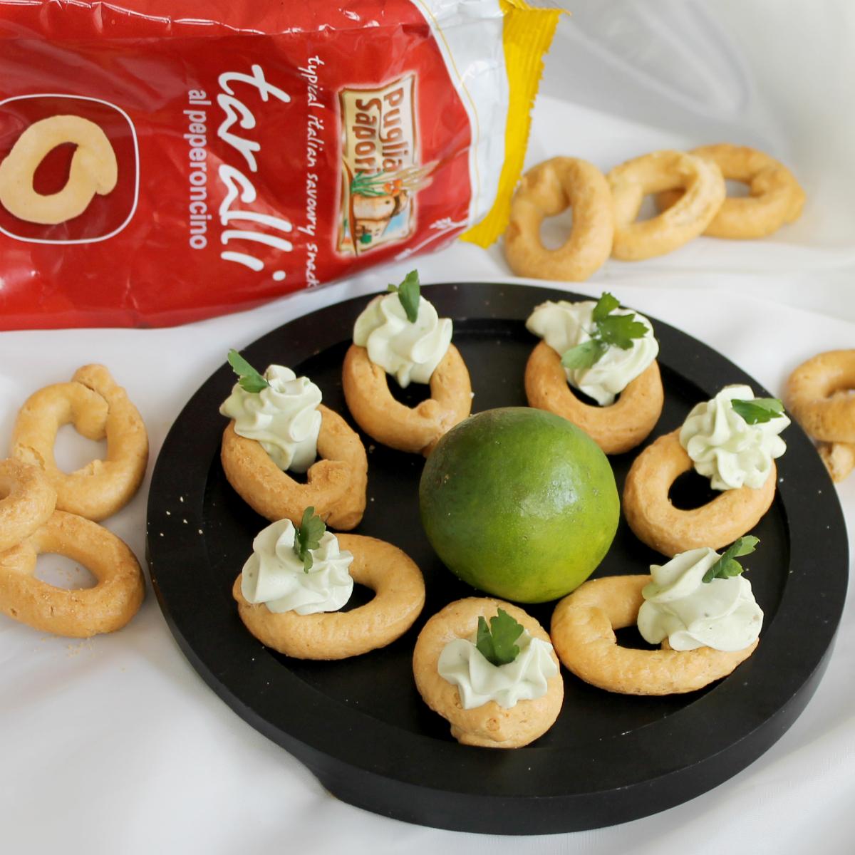 Finger Food Aperitivo Estivo ricette buffet estivo senza forno per feste e compleanni
