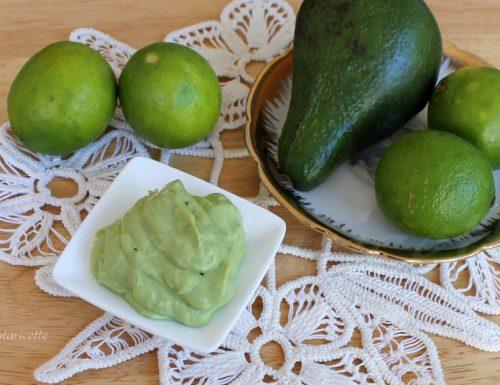 Salsa Guacamole | Ricetta originale e sue varianti