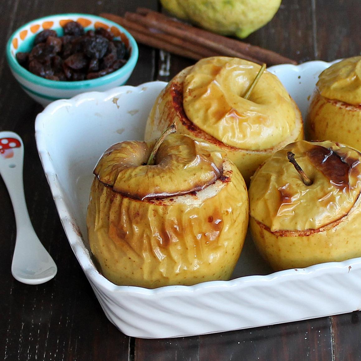 DOLCI CON MELE ricette torte e crostate facili e veloci con frutta fresca