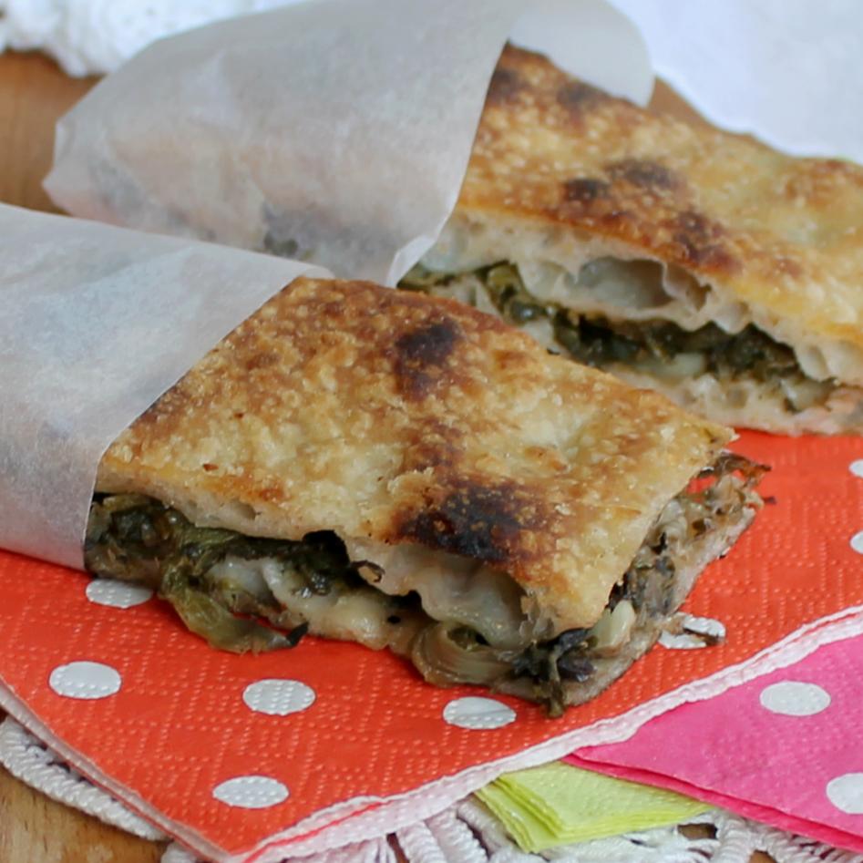 Ricette napoletane originali ricette tipiche cucina partenopea for Ricette originali
