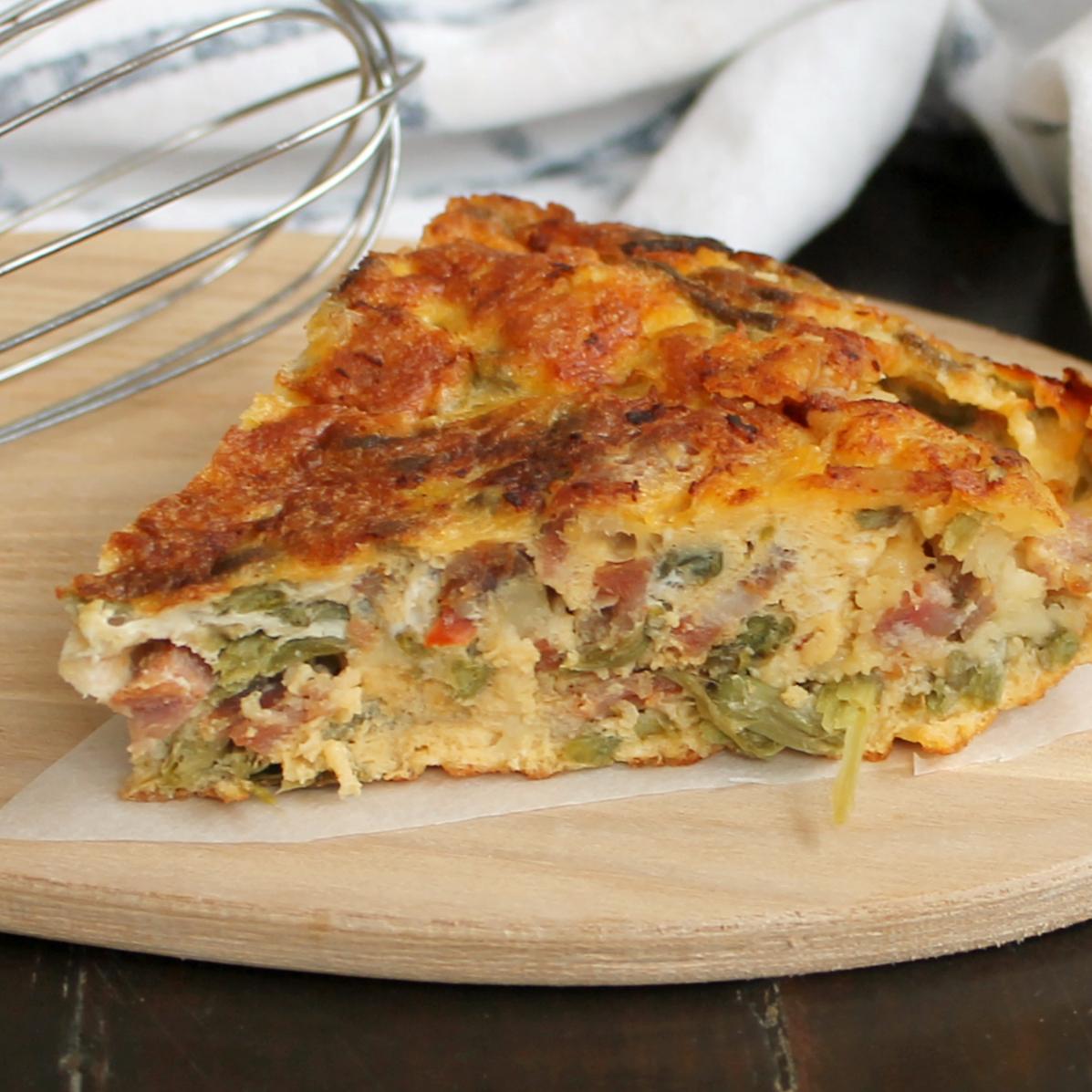 ricette di pasqua tipiche della cucina napoletana