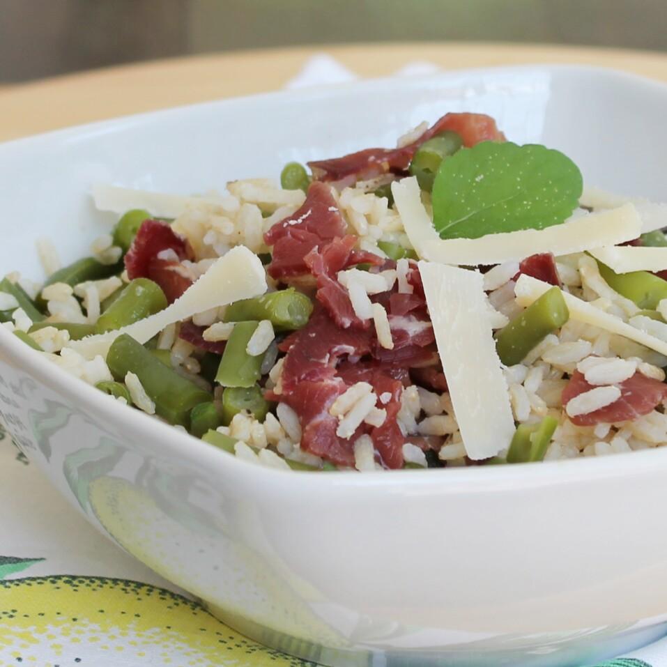 PRIMI PIATTI ESTIVI VELOCISSIMI insalate pasta riso e cereali