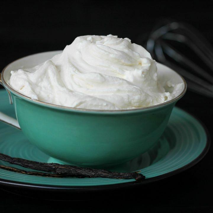 DOLCI ESTIVI VELOCI ricette dessert facili senza forno