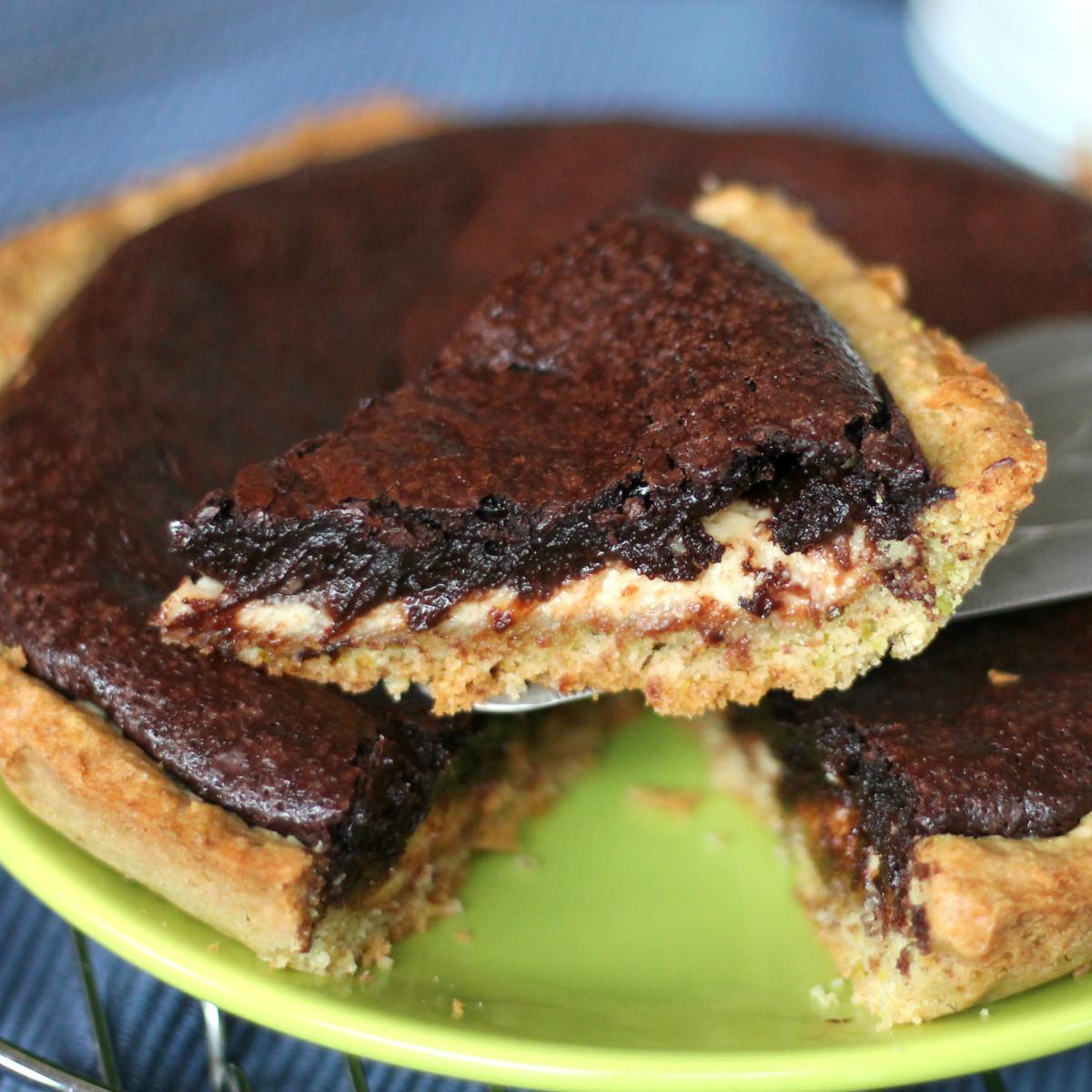 RICETTE CROSTATE ricette dolci veloci marmellata cioccolato creme