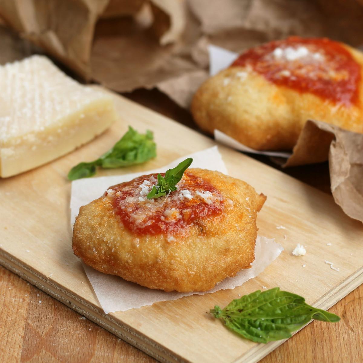 ricette napoletane originali ricette tipiche cucina partenopea
