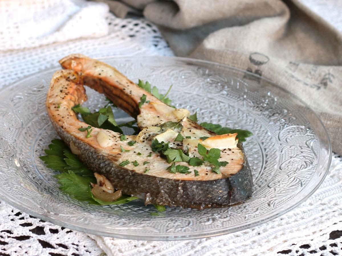 RICETTE SECONDI PER LE FESTE secondi di carne e di pesce