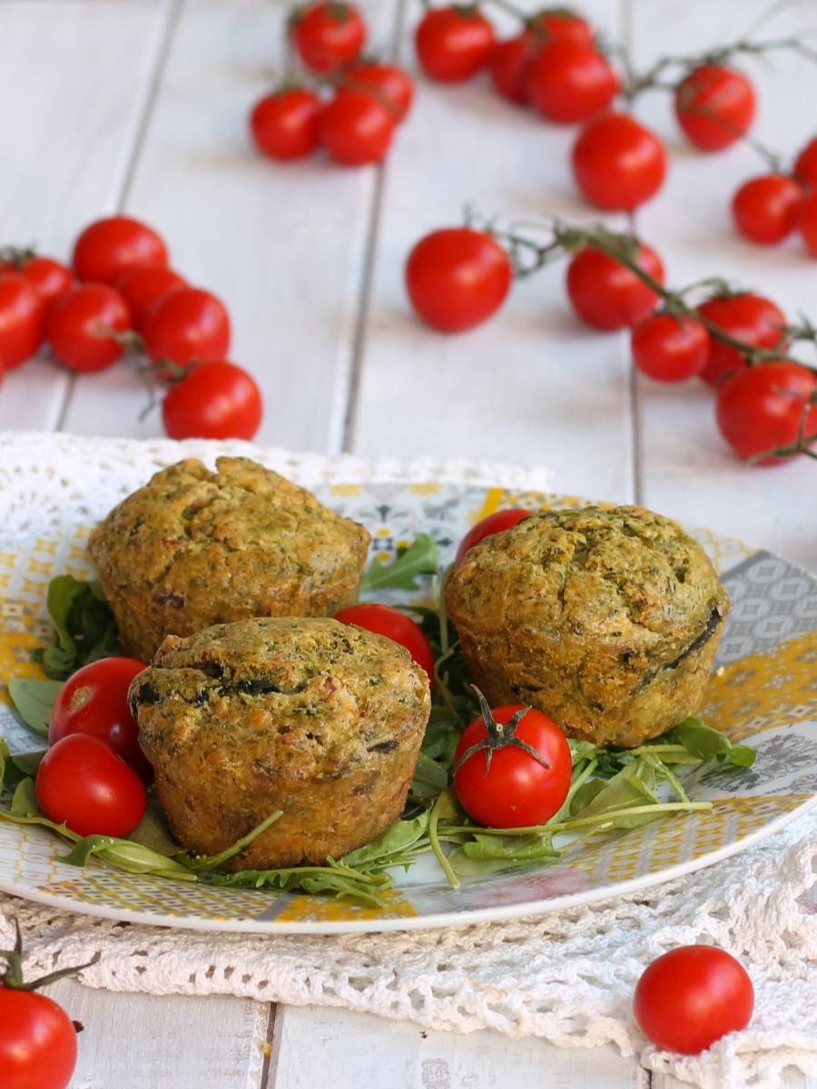 Ricette antipasti per natale cosa cucinare nelle feste - Ricette per cucinare ...