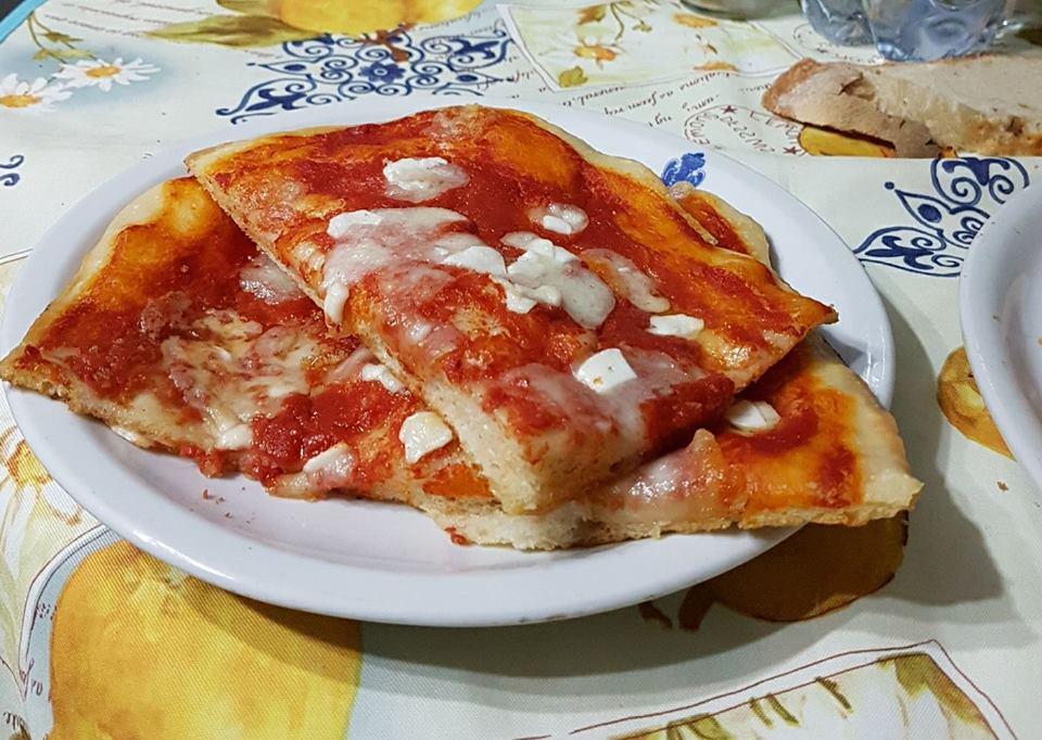 Per non perdere nessuna ricetta visitate anche la mia pagina facebookL'inventaricette, In cucina con Maria