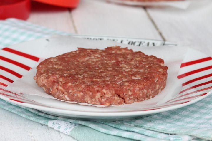 Ricetta Hamburger Fatti In Casa Giallozafferano.Hamburger Ricetta Hamburger Fatti In Casa Hamburger Ingredienti