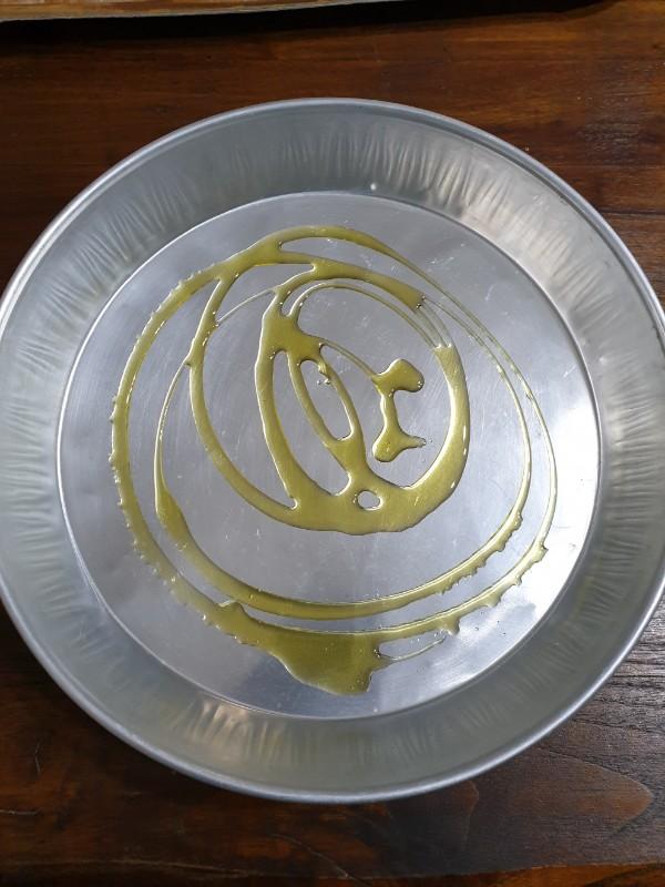 SCAROLE alla NAPOLETANA ricetta torta di scarole tradizionale