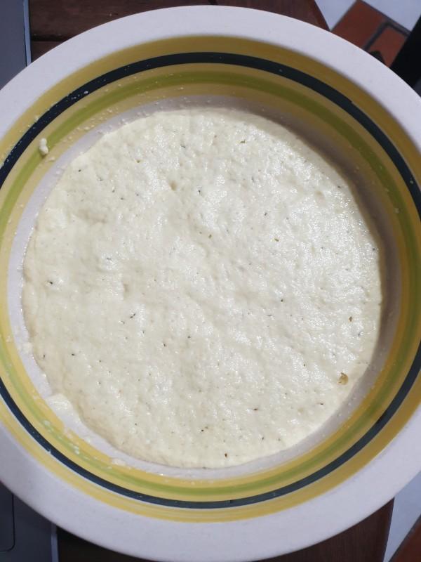 PANE TRADIZIONALE DI PUGLIA  ricetta originale pane di semola rimacinata di grano duro