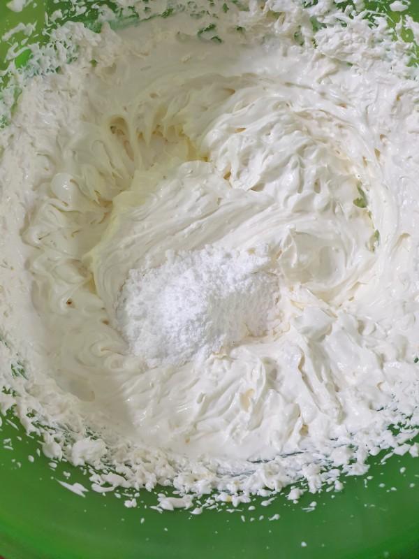 torta estiva AL LIMONE ricetta dolce freddo estivo veloce senza cottura