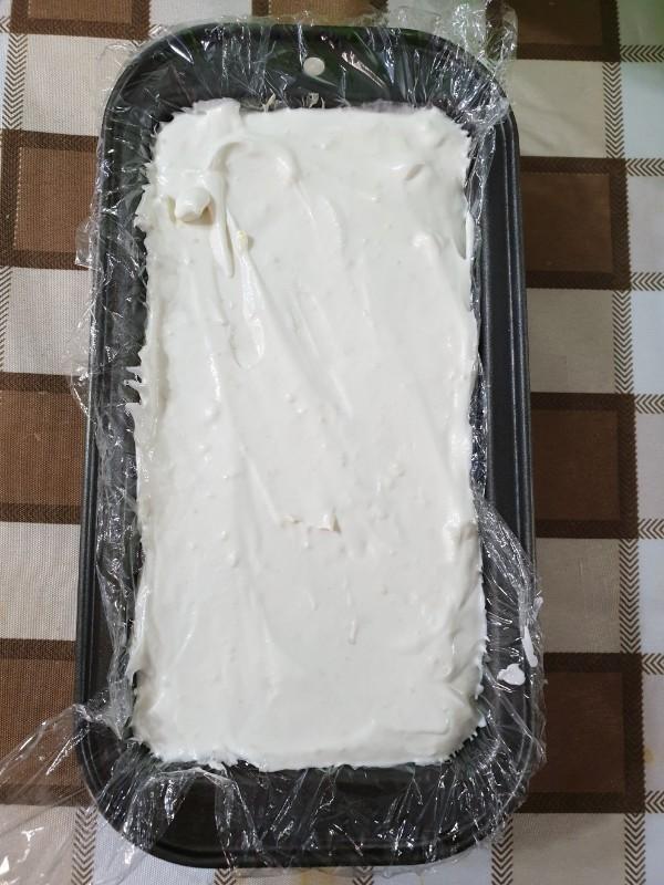 torta estiva cioccolato bianco e LIMONE ricetta dolce freddo estivo veloce senza cottura