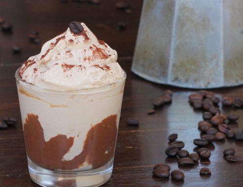CAFFE' DEL NONNO