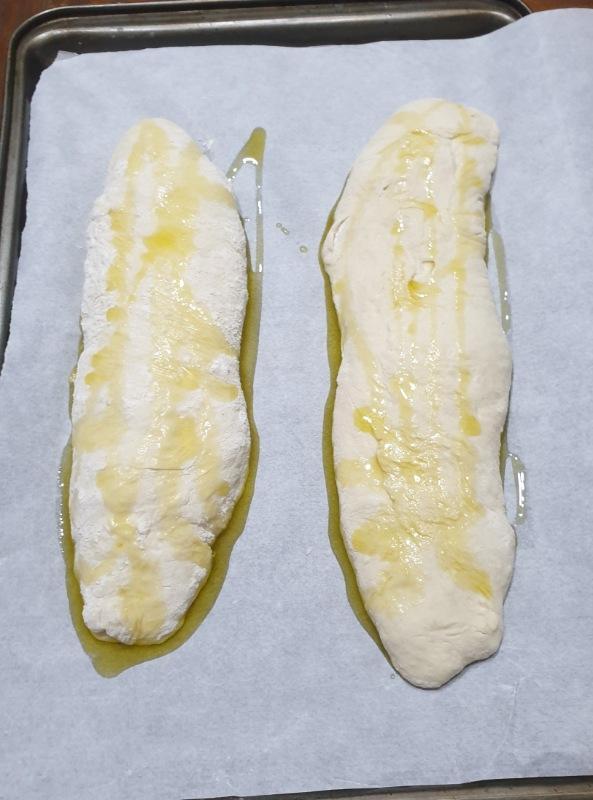 PAPOSCIA DI CASERTAVECCHIA saltimbocca casertano tradizionale