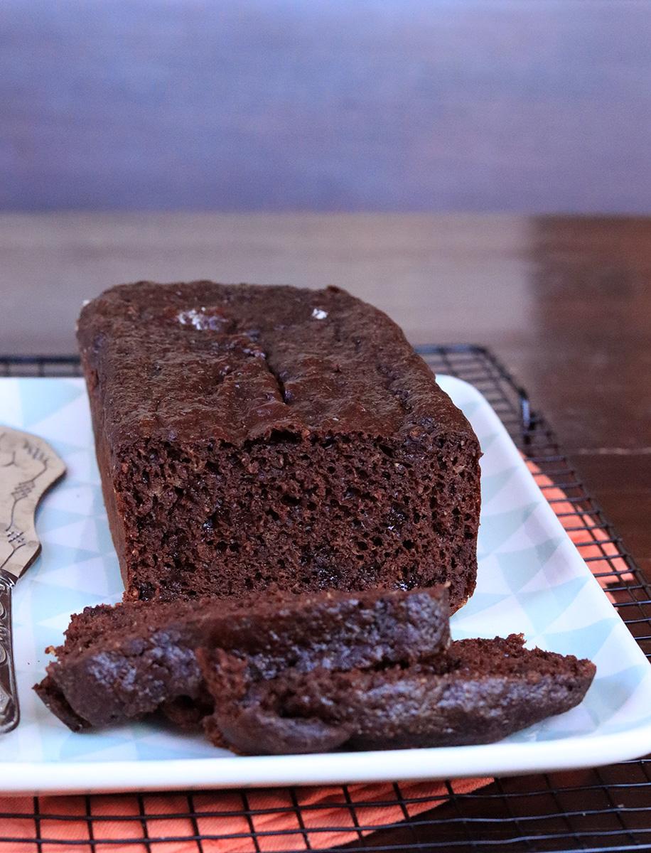 TORTA DIETETICA AL CIOCCOLATO torta light yogurt greco e cioccolato