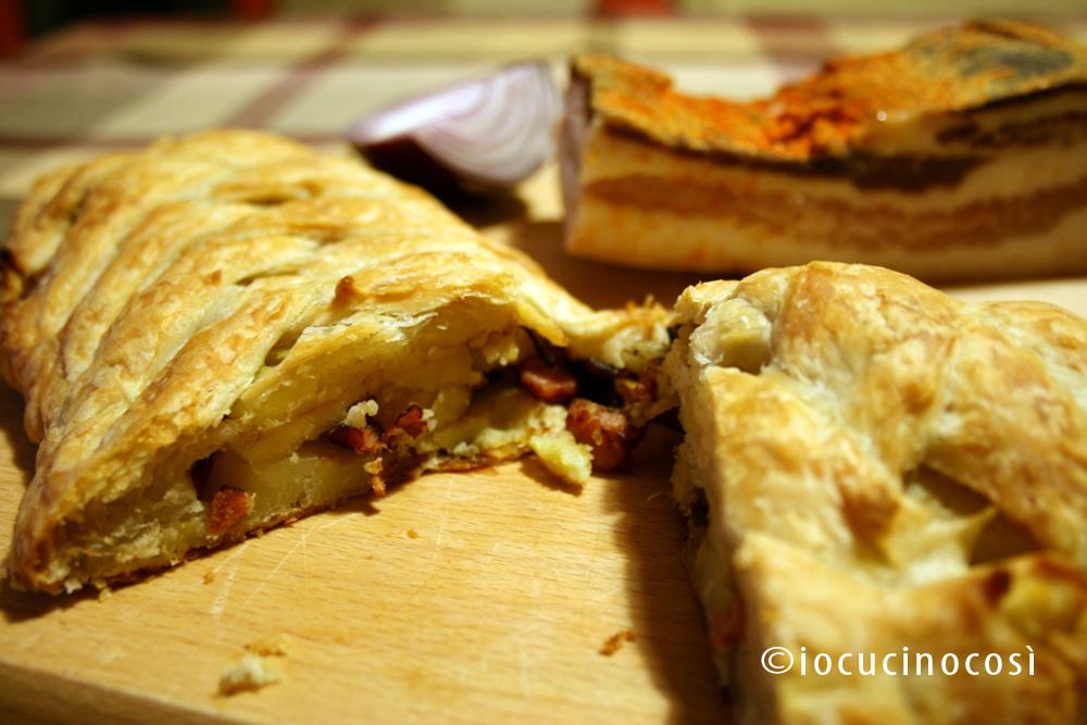 treccione-patate-pancetta