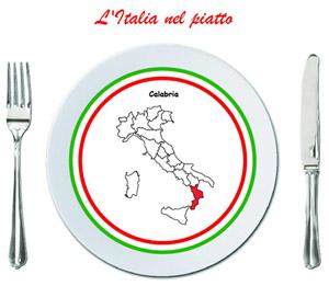 L'Italia nel piatto | Ricette tipiche regionali
