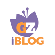 Blog Giallo Zafferano