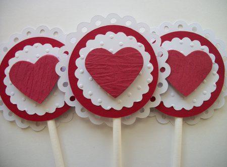 Idee per Menu San Valentino | Ricette per San Valentino