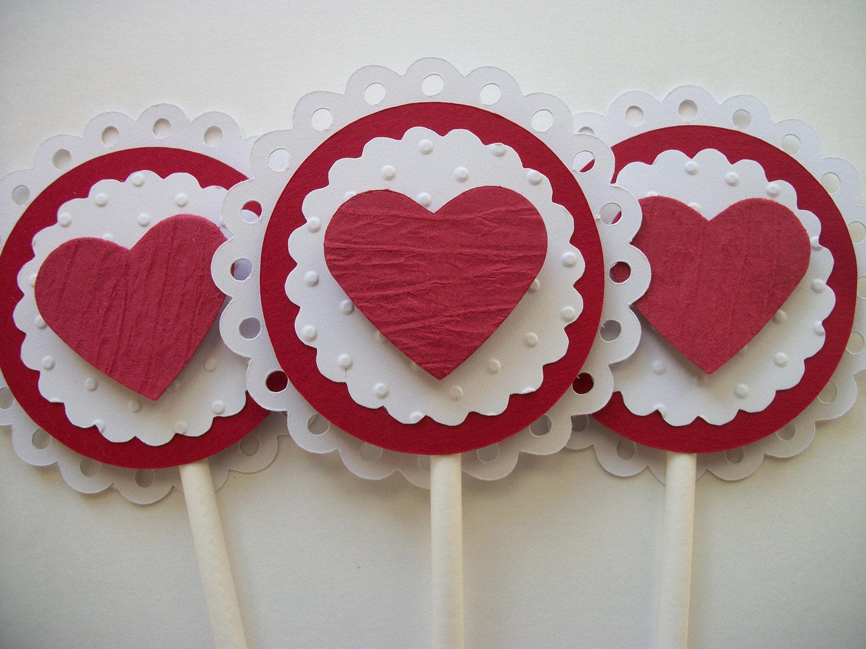 Conosciuto Idee per Menu San Valentino | Ricette per San Valentino WN93