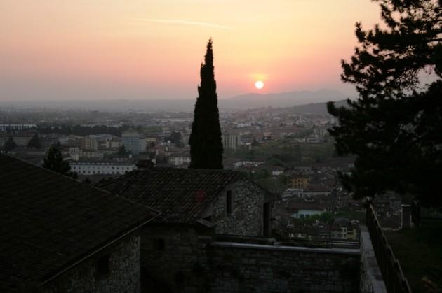 tramonto-brescia