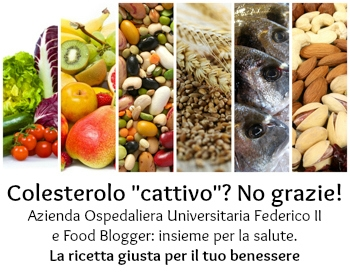 Banner-Colesterolo-cattivo-No-grazie