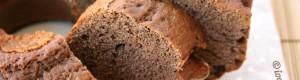Ciambella tiramisù – Ciambella mascarpone e caffe