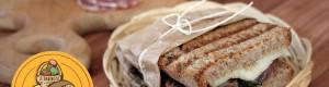 Il panino di Campagna Amica in 3 versioni calabresi