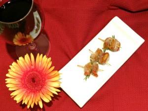 castagne in pancetta affumicata croccante e rosmarino web2