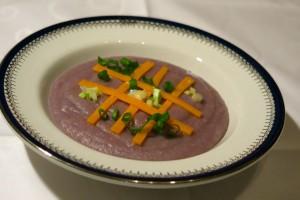 crema di patate viola web1