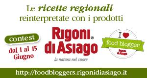 RIGONI_RicetteRegionaliCONTEST-foodblogger_300x160px
