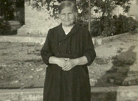 I consigli della nonna archives i pasticci di casa mia - Consigli della nonna per pulire casa ...