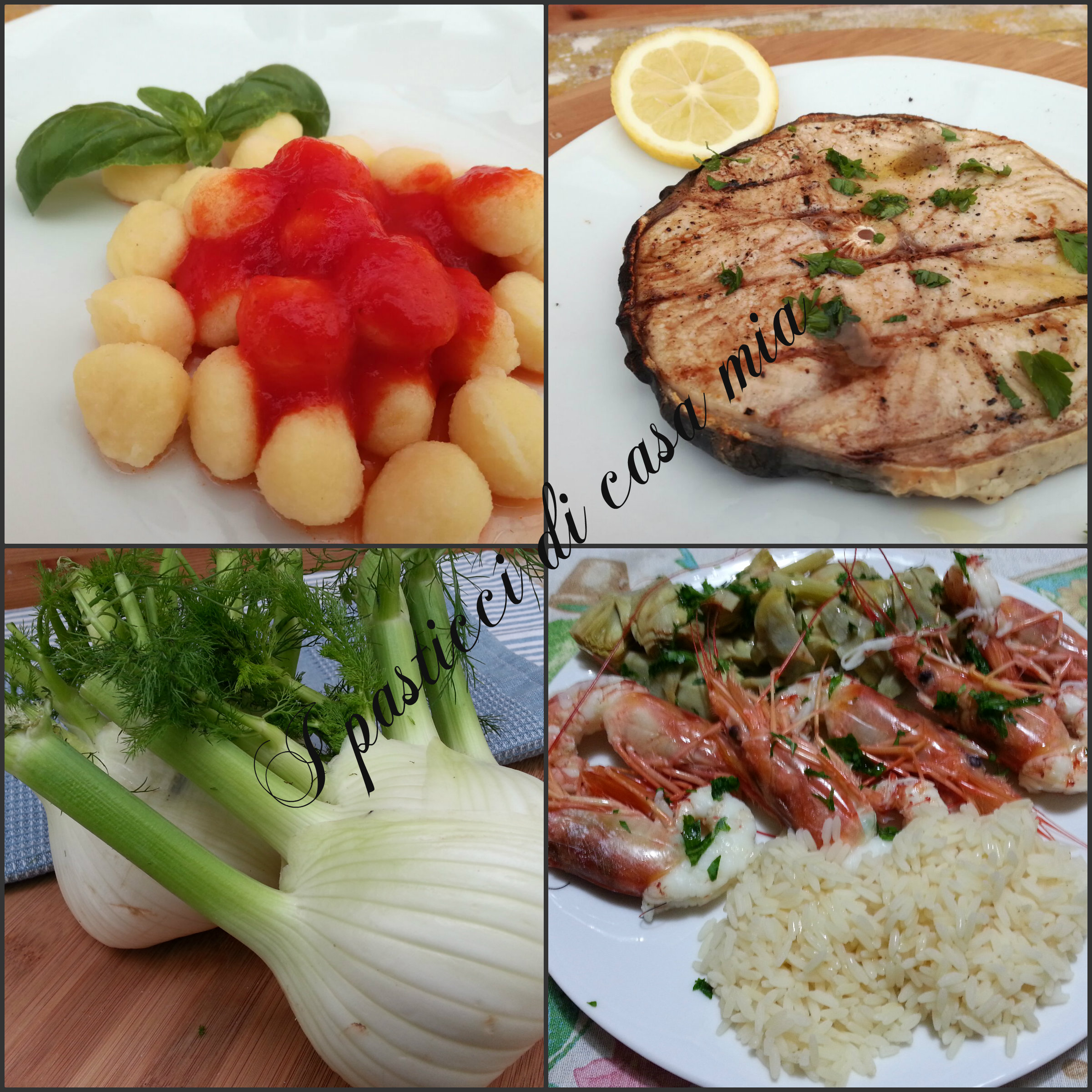 Diario di una dieta giorno dodici