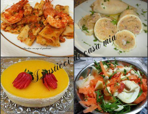 Diario di una dieta giorno quattro