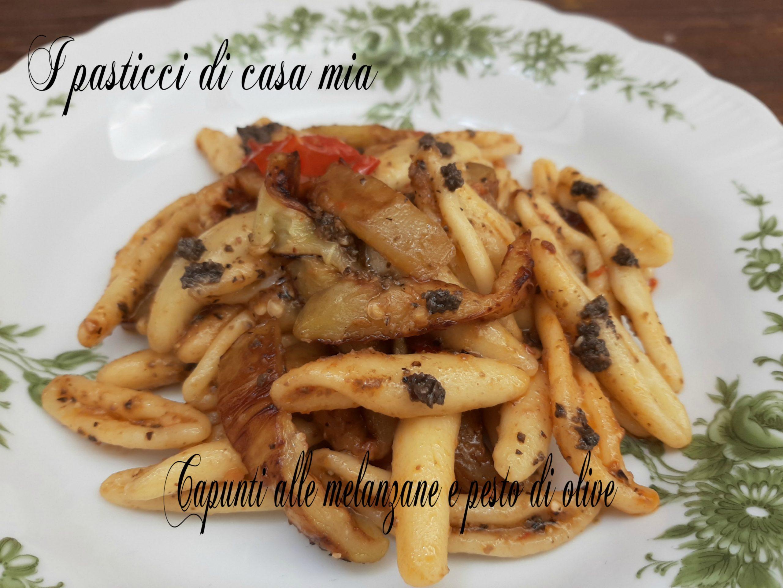 Pasta La Cucina Italiana É In Tavola Silava In Cucina  2022
