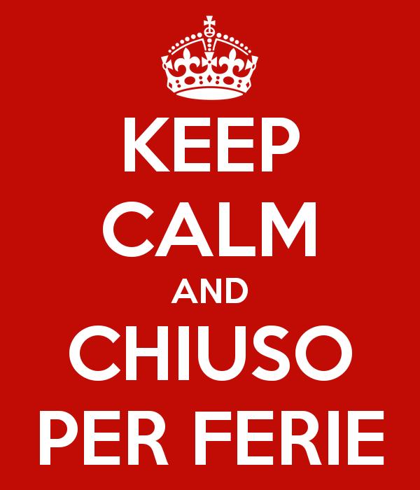 keep-calm-and-chiuso-per-ferie