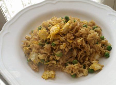 Ricette cinesi archives i pasticci di caty for Ricette cinesi riso