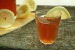 Tè freddo al limone|ricetta perfetta | I pasticci di mamma Alex