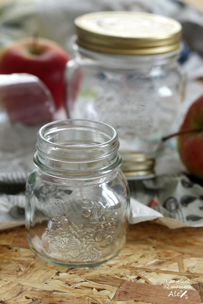 Come Sterilizzare Vasetti Per Conserve come sterilizzare i vasetti di vetro