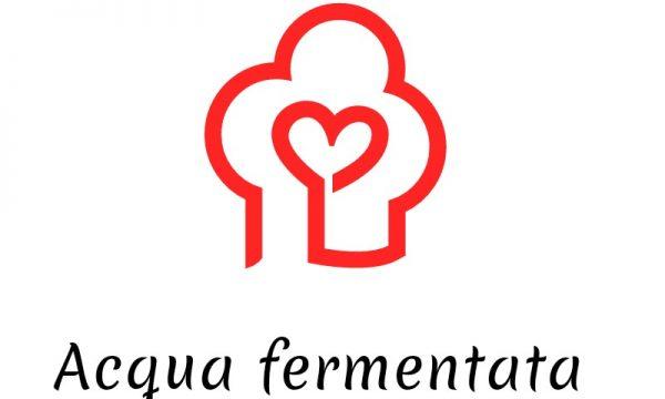 Acqua fermentata